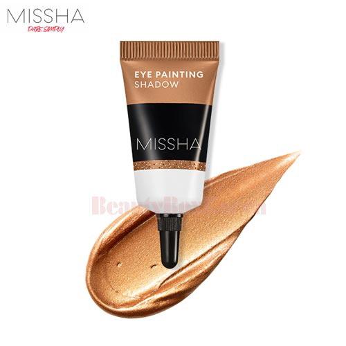 Missha Eye Painting Shadow - 1